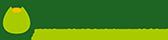 Svensk Kvalitetssanering Logotyp