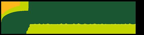 SKS Logo 2021